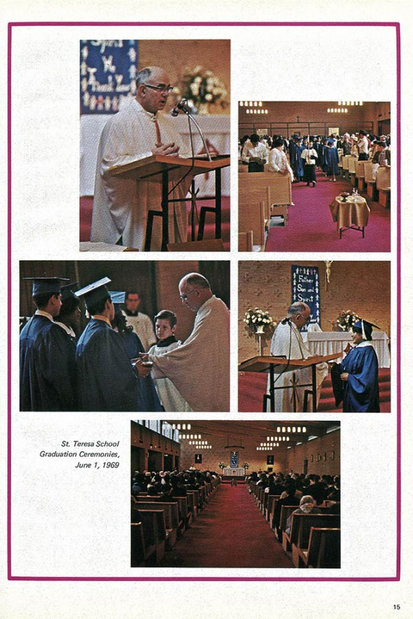 1969-80th-anniversary-book-016