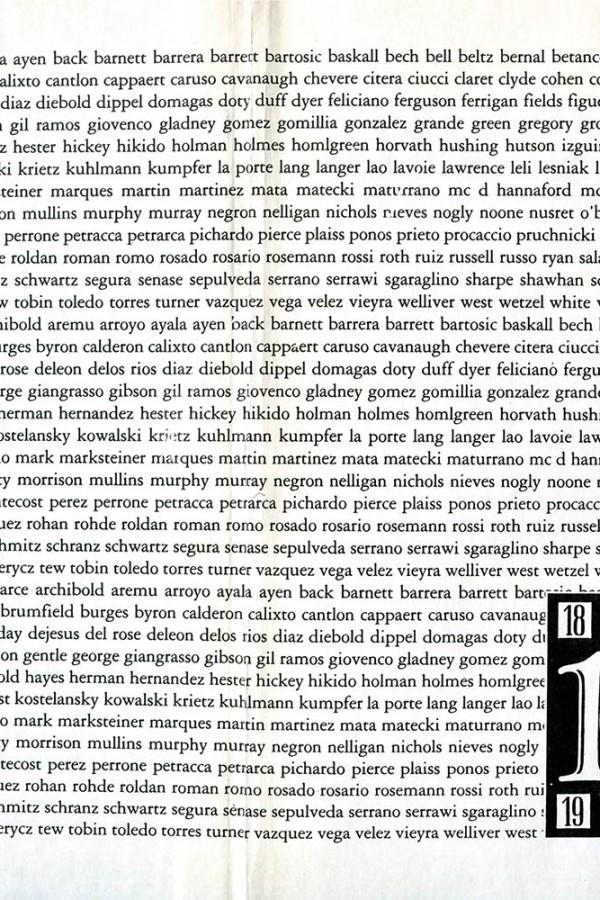 1989-100th-anniversary-book-001