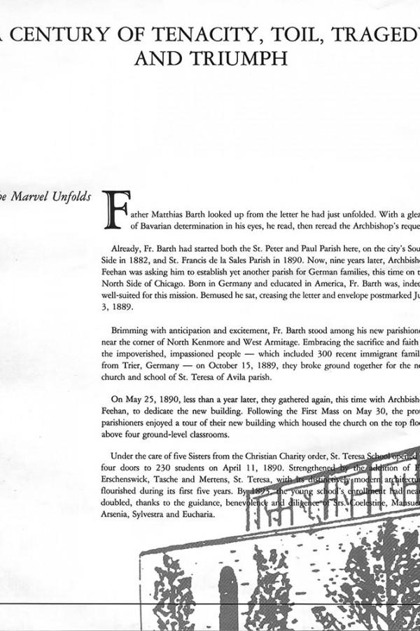 1989-100th-anniversary-book-003
