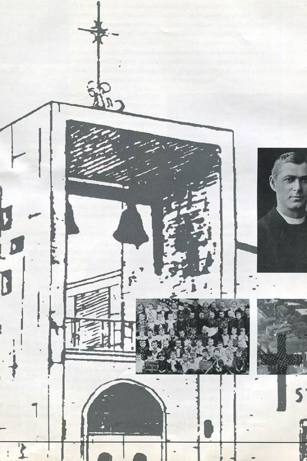 1989-100th-anniversary-book-004