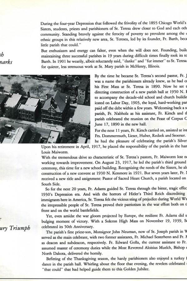 1989-100th-anniversary-book-005