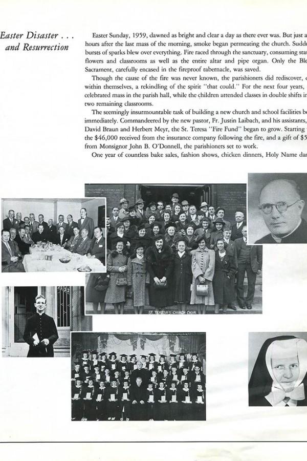 1989-100th-anniversary-book-008