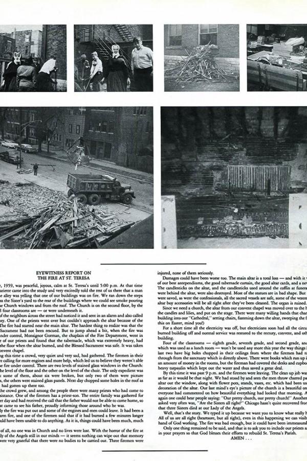 1989-100th-anniversary-book-010