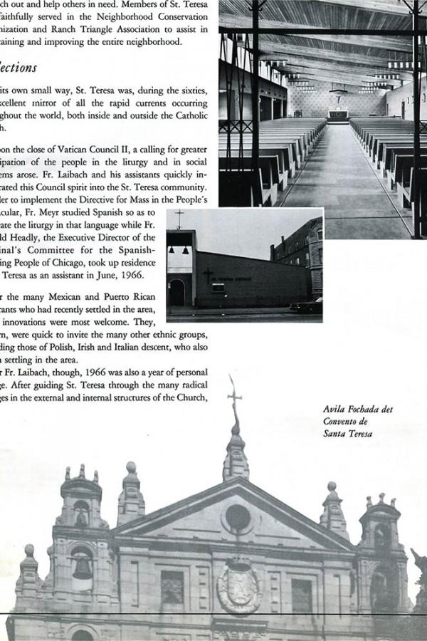 1989-100th-anniversary-book-011