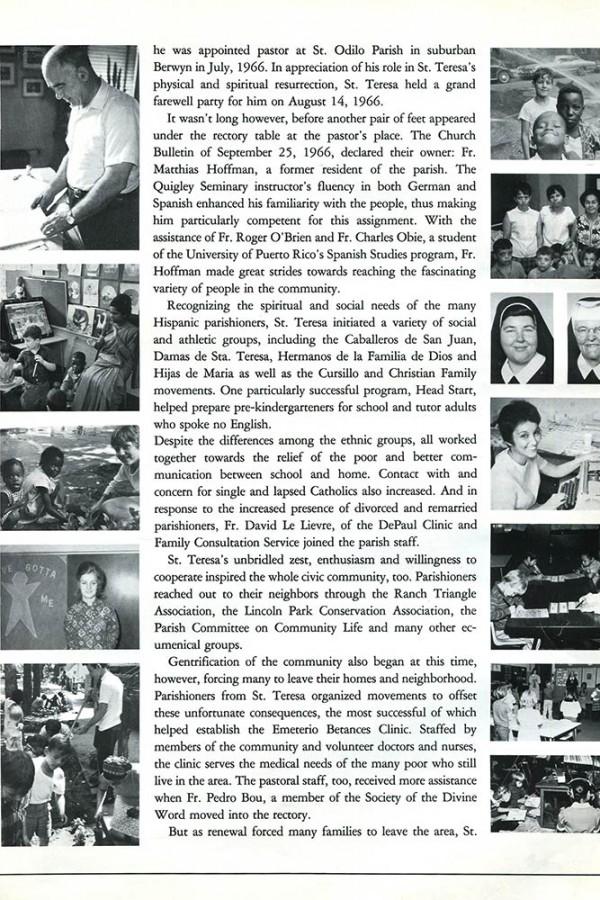 1989-100th-anniversary-book-012