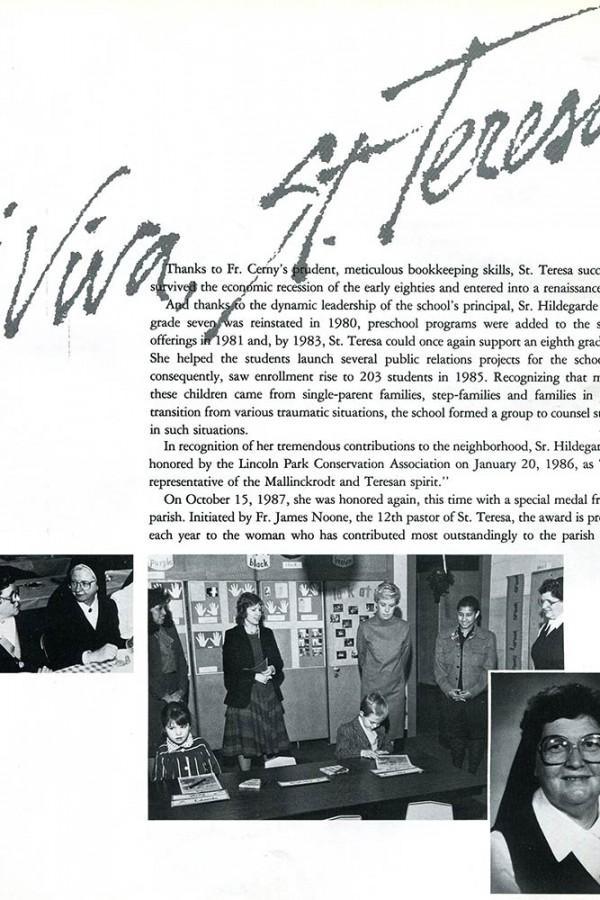 1989-100th-anniversary-book-014