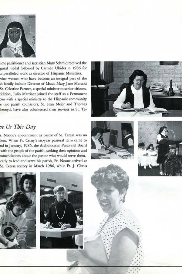 1989-100th-anniversary-book-015