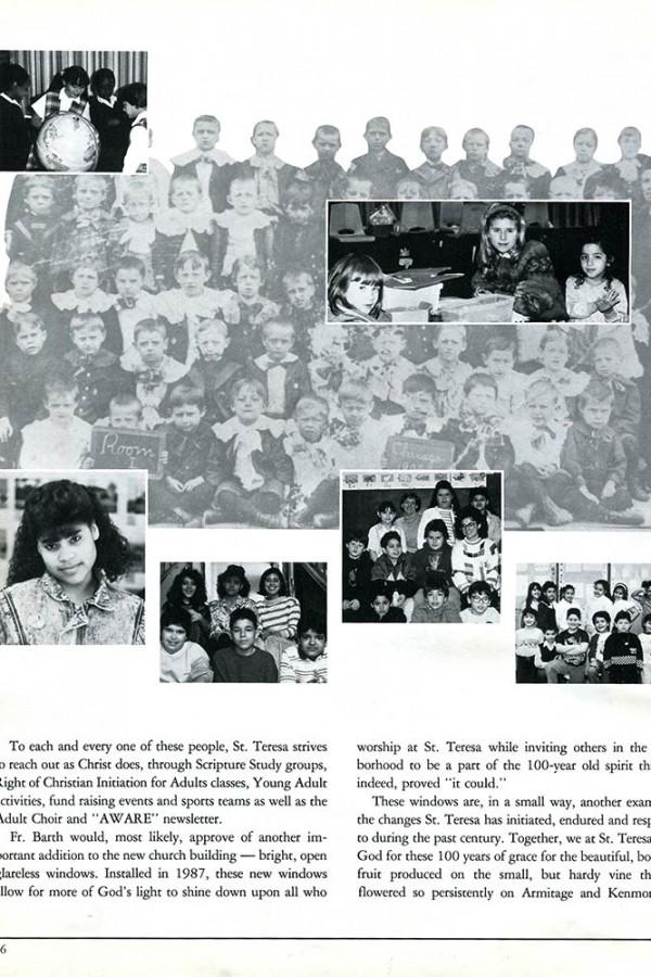 1989-100th-anniversary-book-017