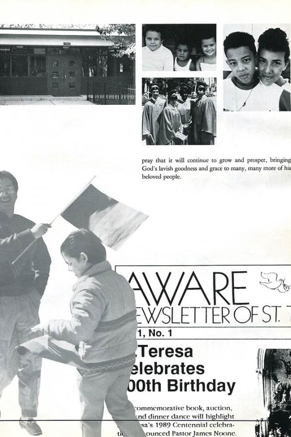 1989-100th-anniversary-book-018