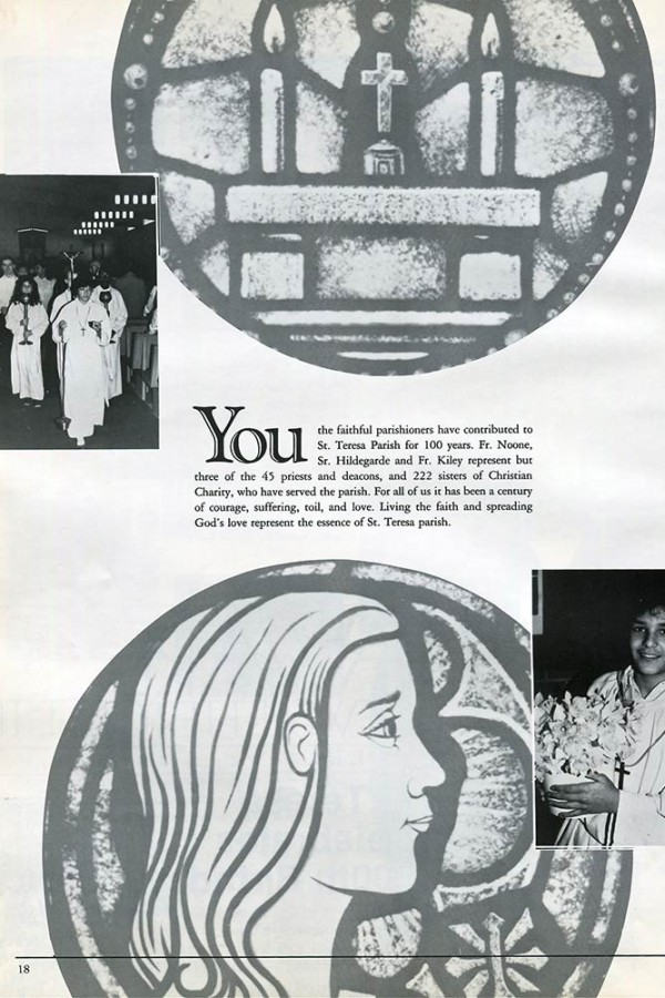 1989-100th-anniversary-book-019