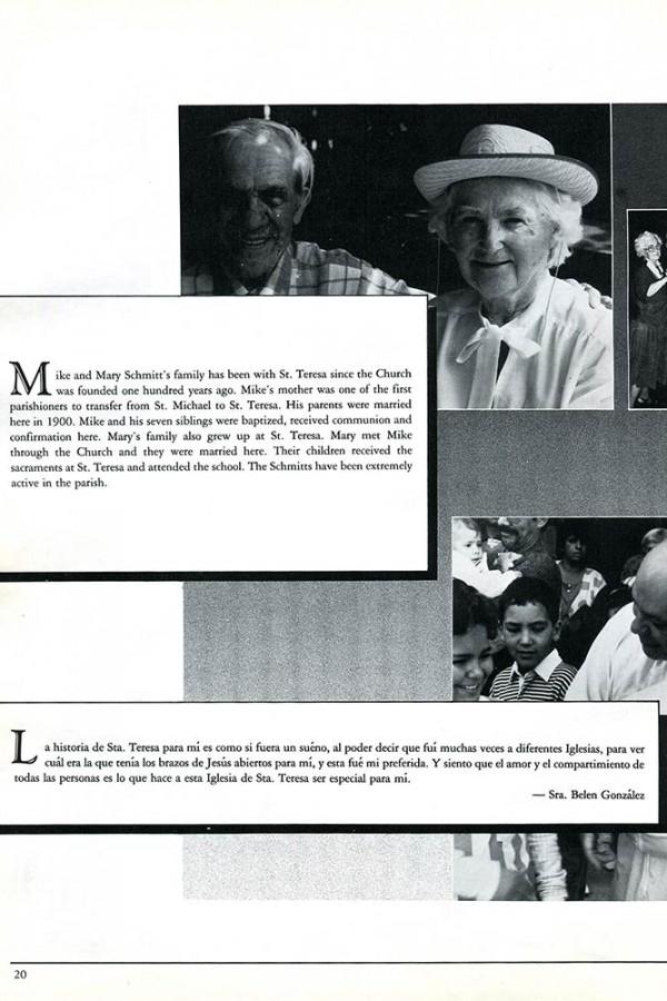 1989-100th-anniversary-book-021