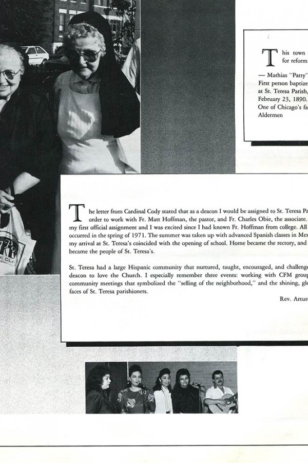 1989-100th-anniversary-book-022