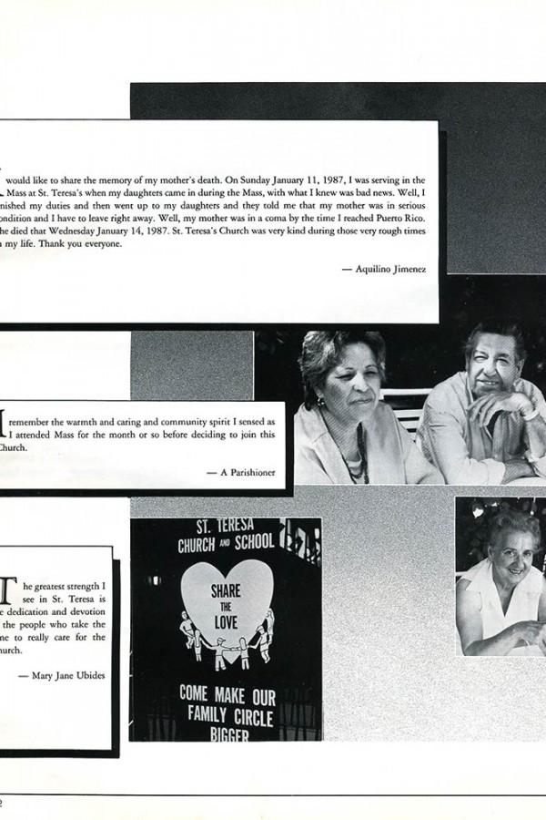 1989-100th-anniversary-book-023