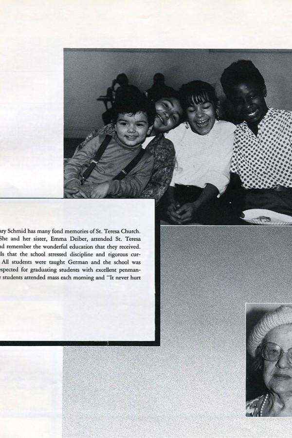 1989-100th-anniversary-book-025