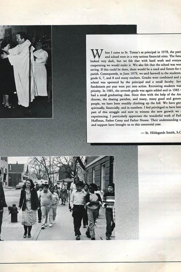 1989-100th-anniversary-book-026