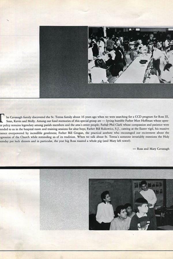 1989-100th-anniversary-book-027