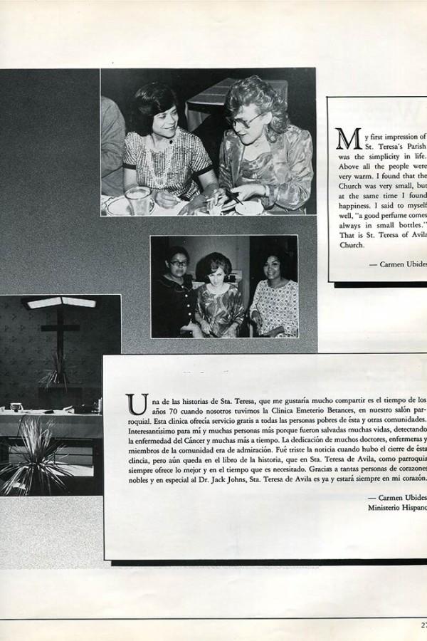 1989-100th-anniversary-book-028
