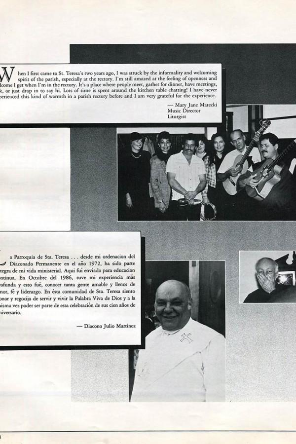 1989-100th-anniversary-book-029