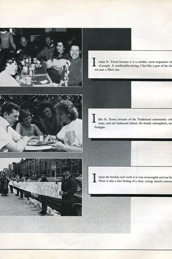 1989-100th-anniversary-book-030