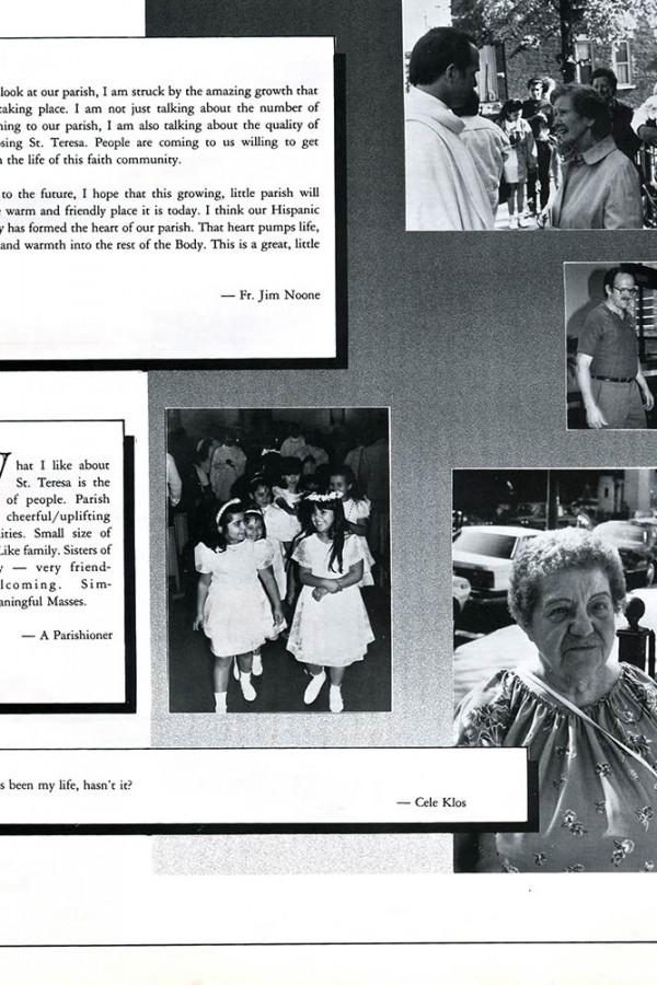 1989-100th-anniversary-book-031