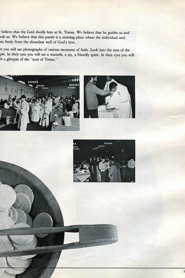 1989-100th-anniversary-book-034