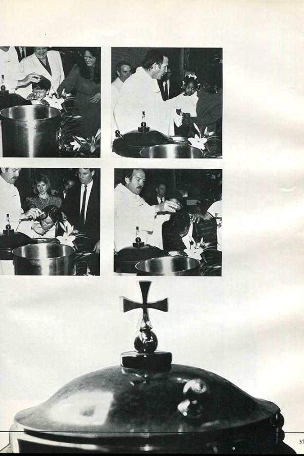 1989-100th-anniversary-book-036