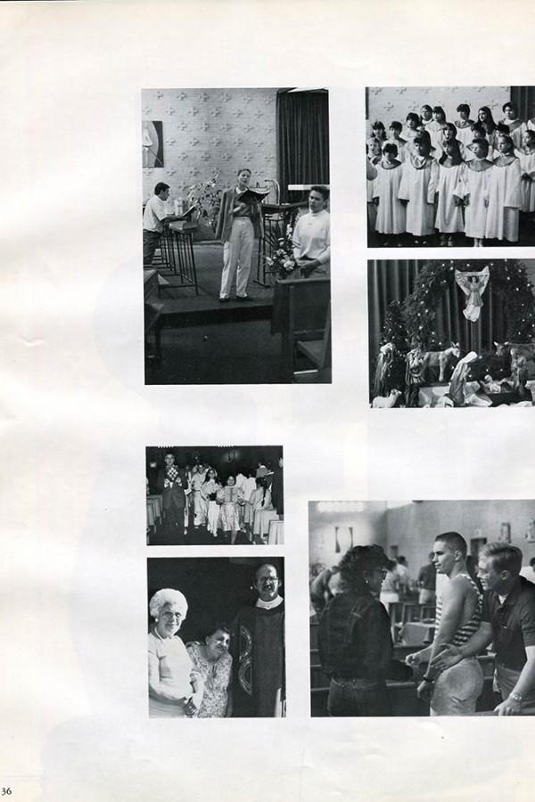 1989-100th-anniversary-book-037
