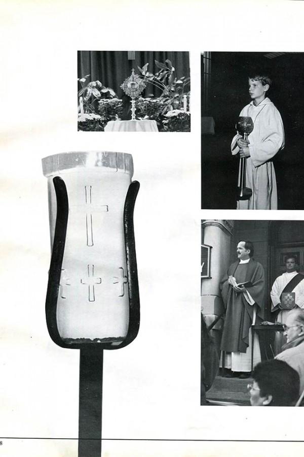 1989-100th-anniversary-book-039
