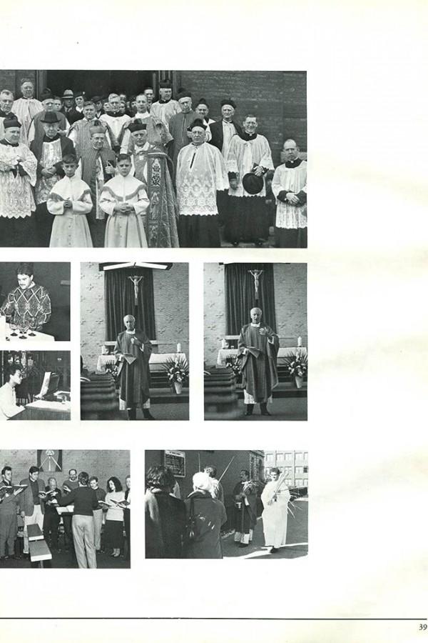 1989-100th-anniversary-book-040