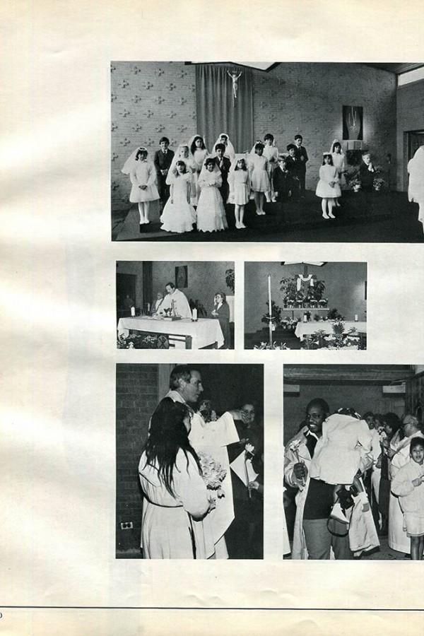 1989-100th-anniversary-book-041