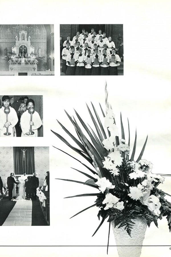 1989-100th-anniversary-book-042