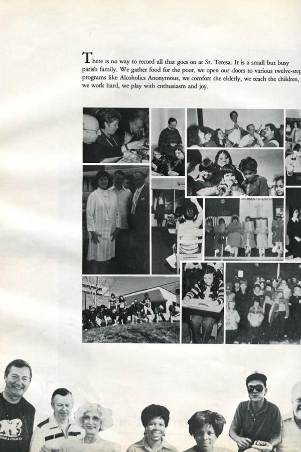 1989-100th-anniversary-book-045