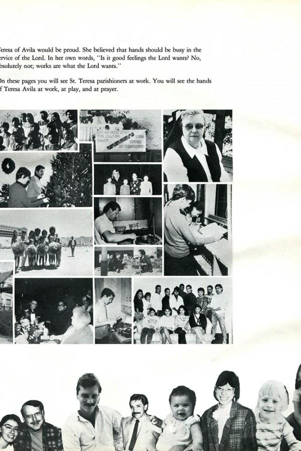 1989-100th-anniversary-book-046