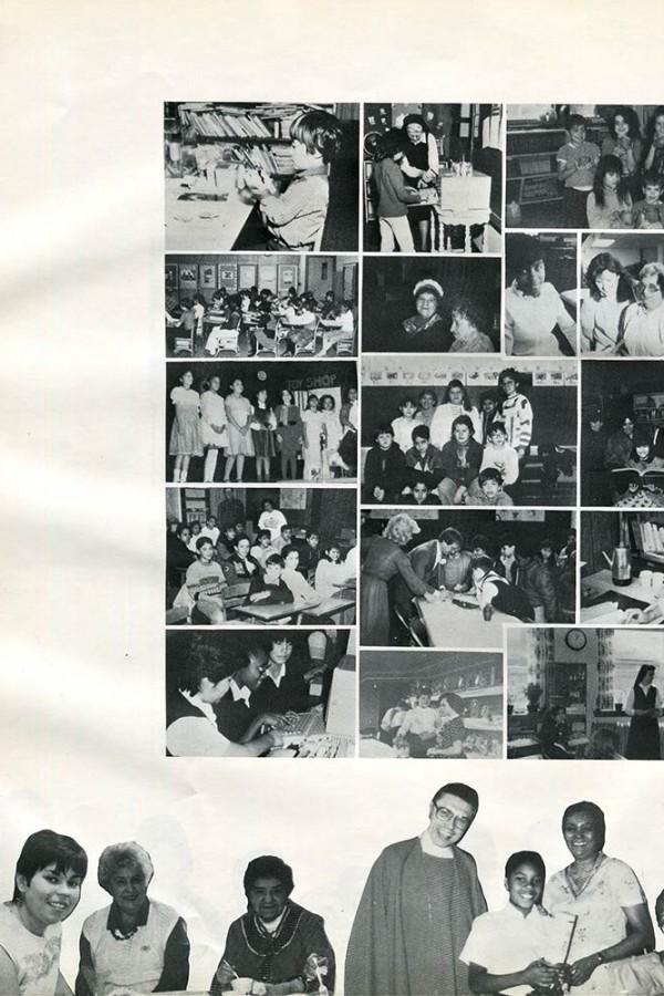 1989-100th-anniversary-book-047