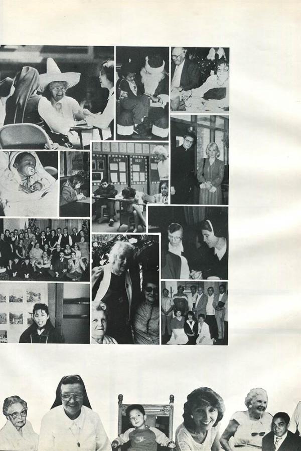 1989-100th-anniversary-book-048
