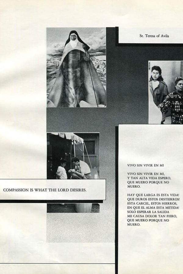 1989-100th-anniversary-book-049