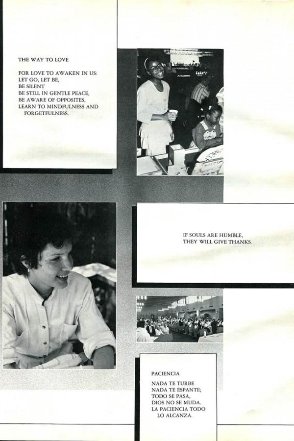1989-100th-anniversary-book-050