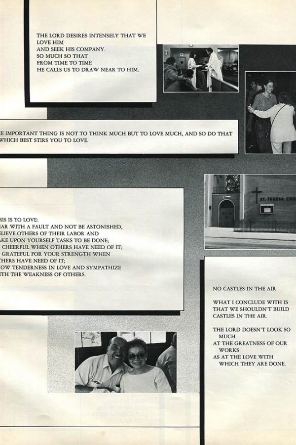 1989-100th-anniversary-book-051