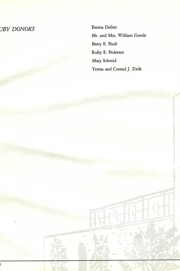 1989-100th-anniversary-book-055