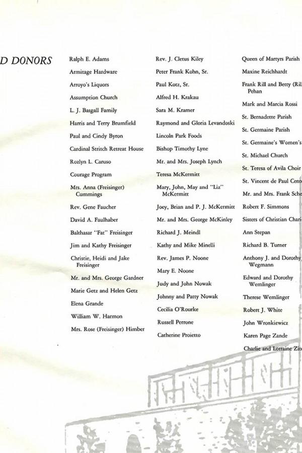1989-100th-anniversary-book-057