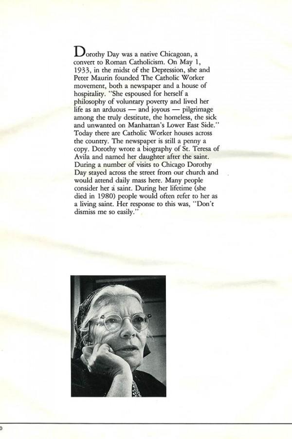 1989-100th-anniversary-book-061