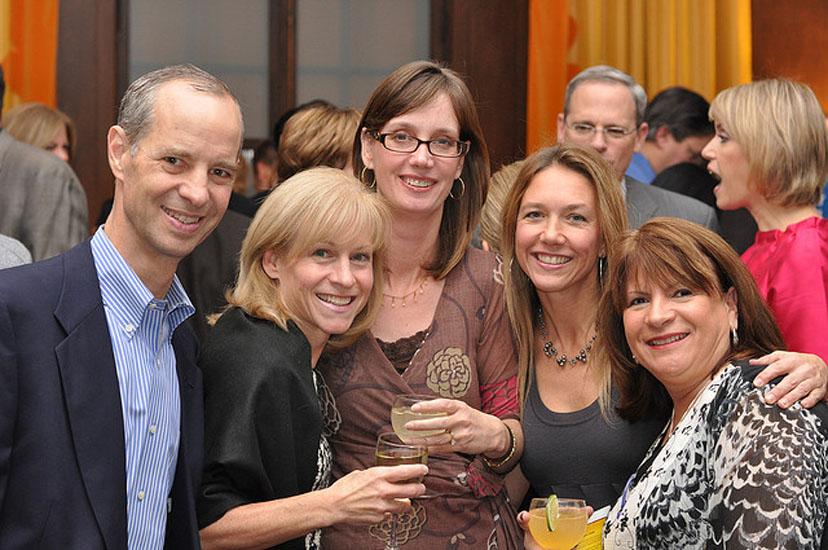 Ch5_Social-Events-TOYL-pre2014-014