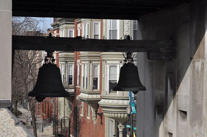 06 Double Bells