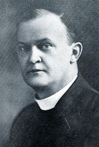 1917-louis-maiworm