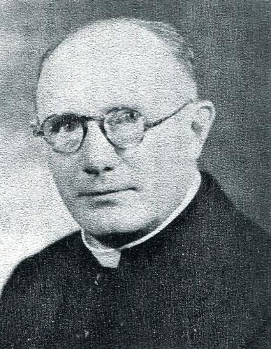 1945-harnischmacher