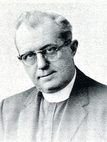 1959-justin-laibach