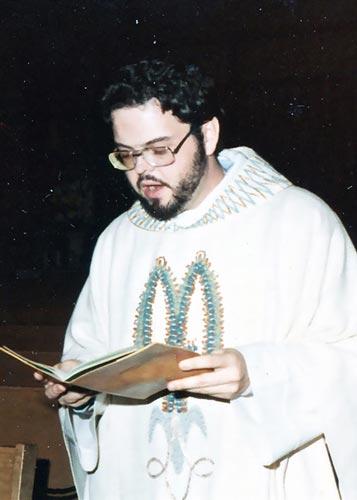 1979-Rev.-William-Grogan