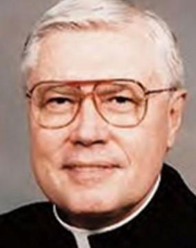 1980-Rev.-George-Cerny