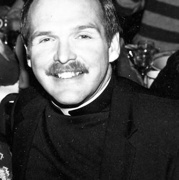 1987-Fr.-Jim-Noone