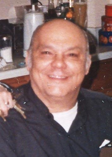 1988-Deacon-Julio-Martinez